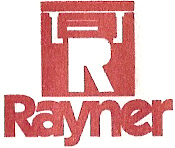 swimming pool covers from rayner
