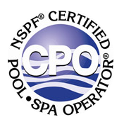 community pool service certified pool operator