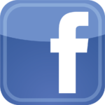 facebook icon (Custom)